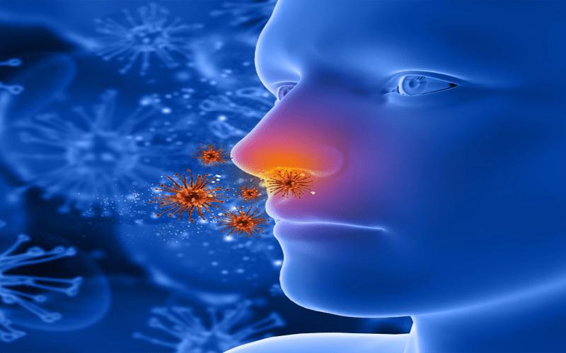 Reacciones alérgicas odontológicas