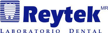 Reytek | Laboratorio Dental