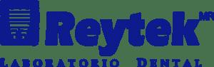 Emblema del laboratorio dental Reytek