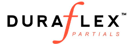Prótesis dentales marca Duraflex