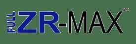 Marca Full-ZR-MAX prótesis de alta estética elaborada 100% de zirconia