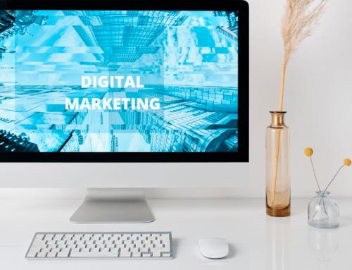 Las 10 estrategias de marketing digital más efectivas para odontólogos